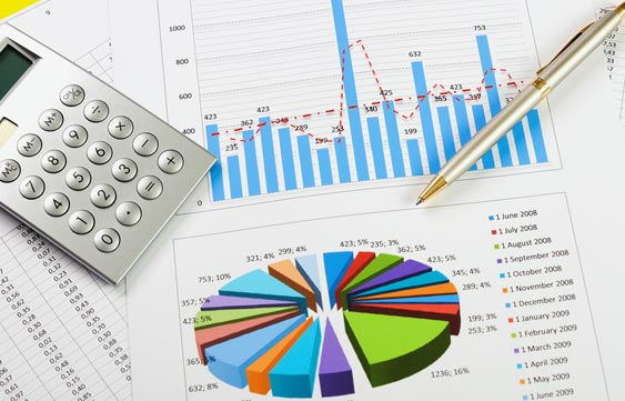 Income Statement Bookkeeping Services