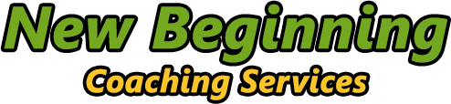 New Beginning Coaching Services Honolulu, HI