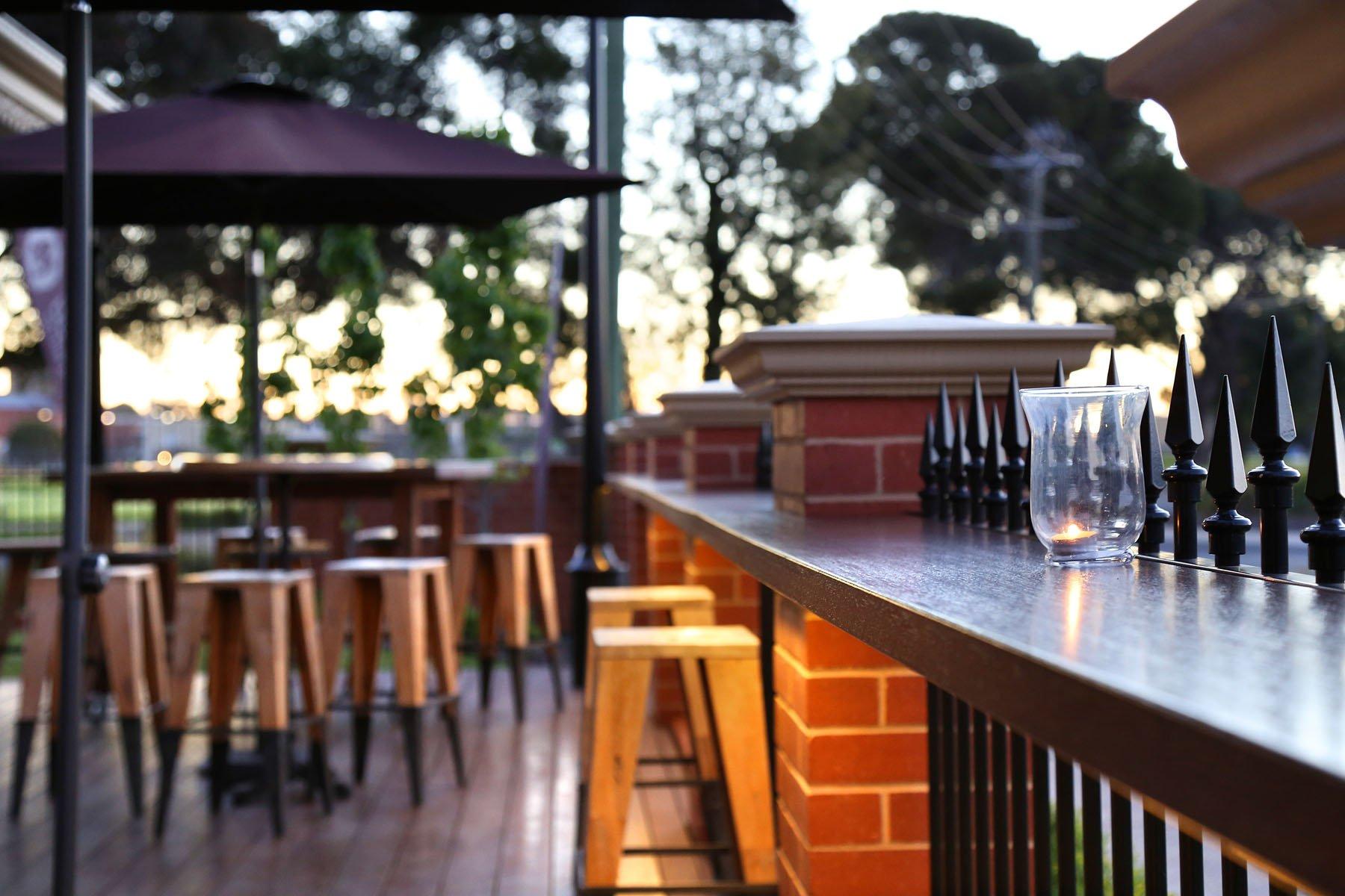 Fine Cuisine, Wagga Wagga, NSW