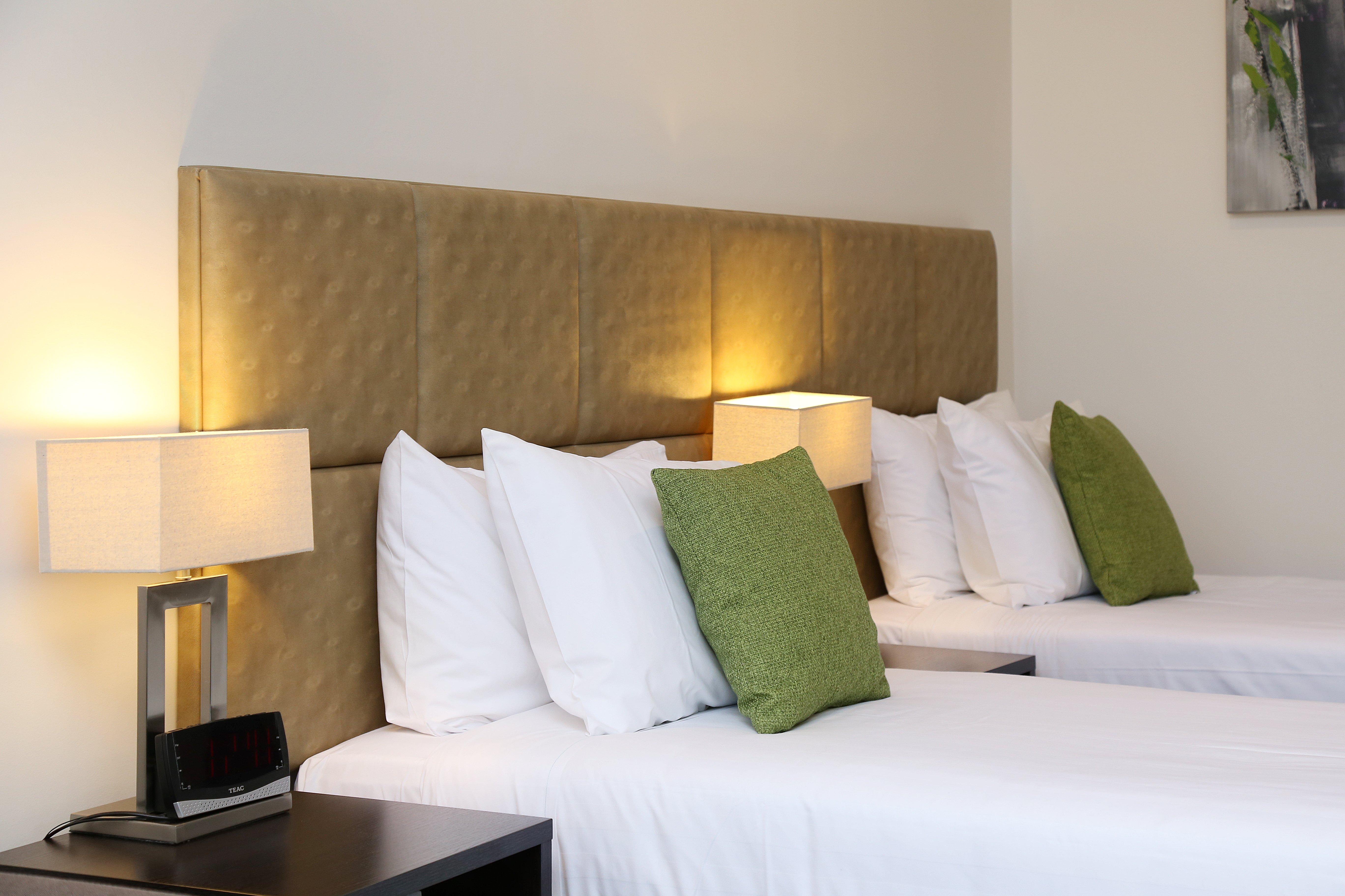 Premium Accommodation, Wagga Wagga, NSW