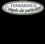 Ferrarini Bomboniere Aulla (MS)