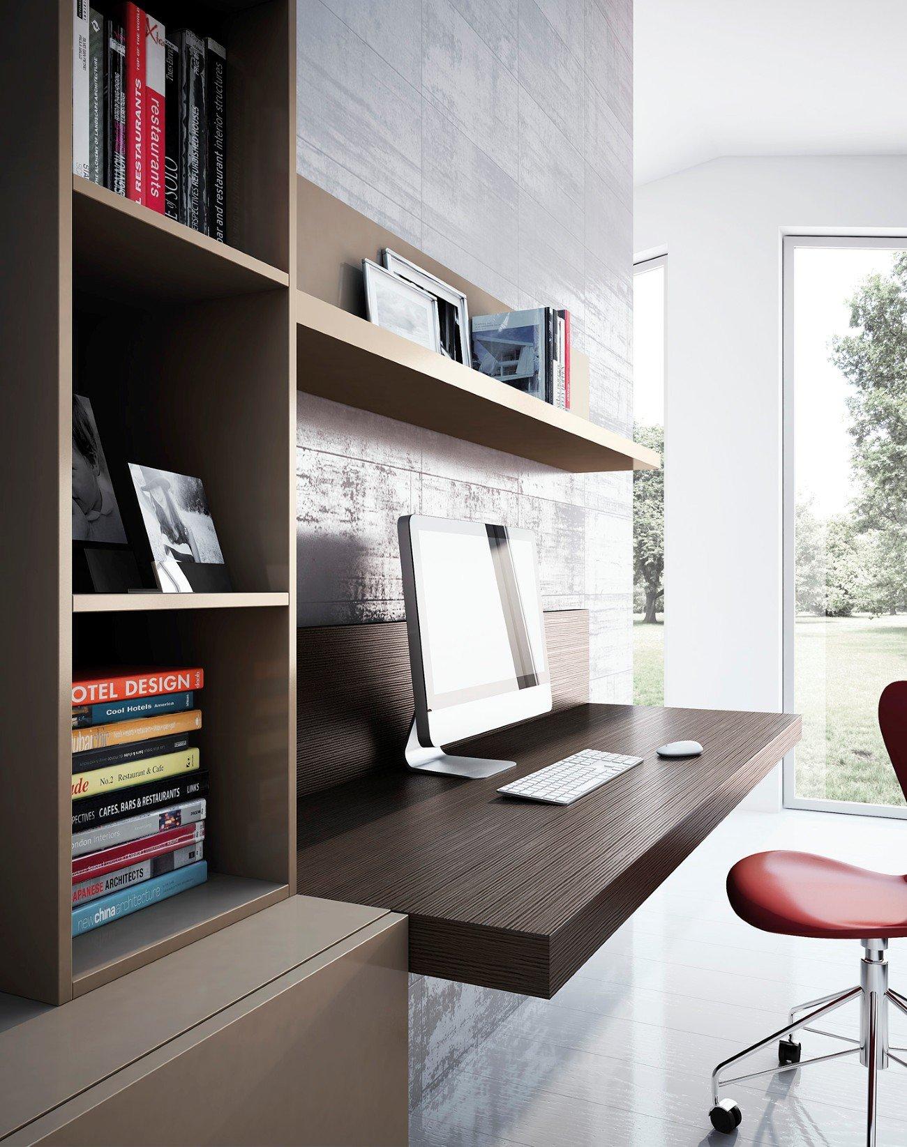 libreria per camera
