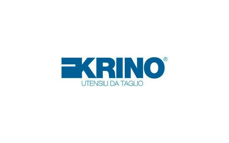 Krino