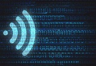manutenzione sistemi Wi-Fi