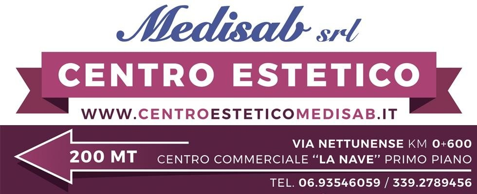 medisab