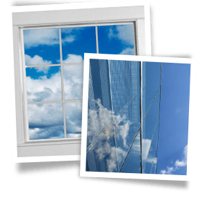 Spring Lane Glass & Glazing