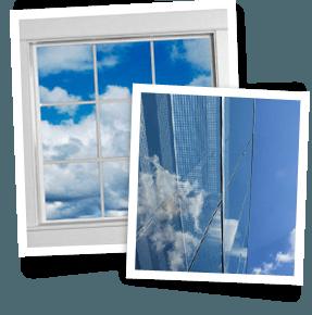 Spring Lane Glass & Glazing