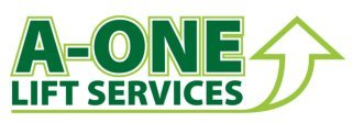 A One Lift Services Ltd company logo