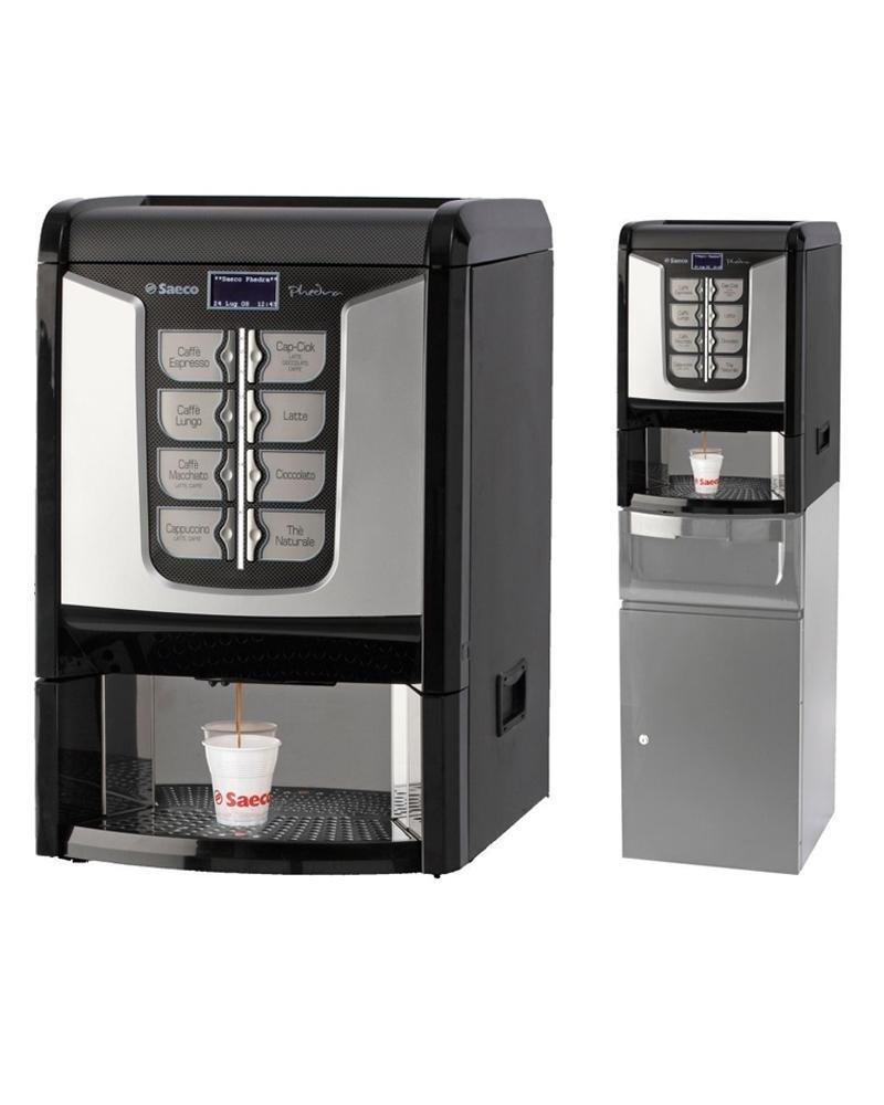 Distributore-caffè-e-bevande-calde