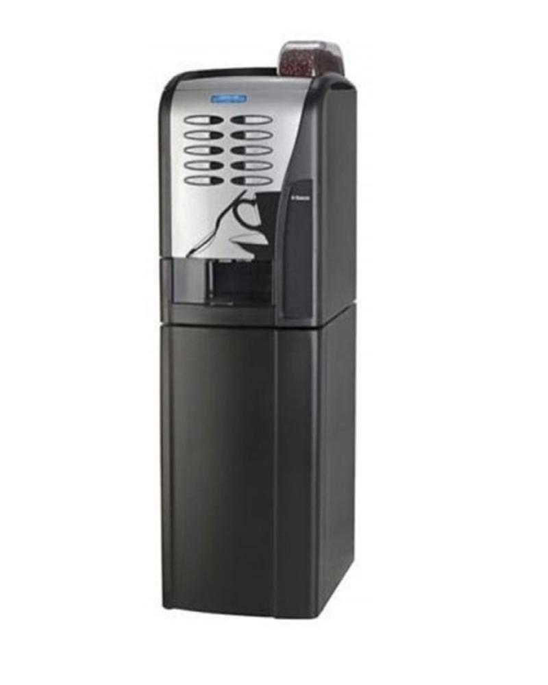 Distributori automatici caffè