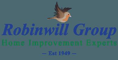 Robinwill Group logo