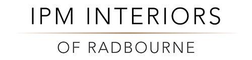IPM Interiors logo