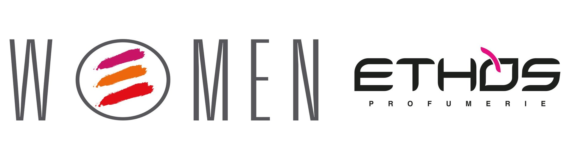 women ethos
