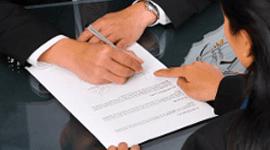 ufficio immobiliare, servizi immobiliari, case