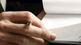 contratti di locazione agevolati, proprietà immobiliare, elaborazione rendiconti