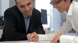 gestione patrimoni immobiliari, amministratori condominiali, verbali condominiali
