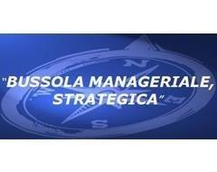 bussola strategica I.S.O.