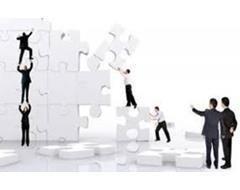 sviluppo organizzativo I.S.O.