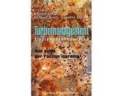 Libro Turbomanagement I.S.O.