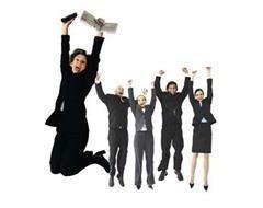 formazione manageriale I.S.O.