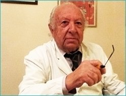 Prof. Domenico Raso