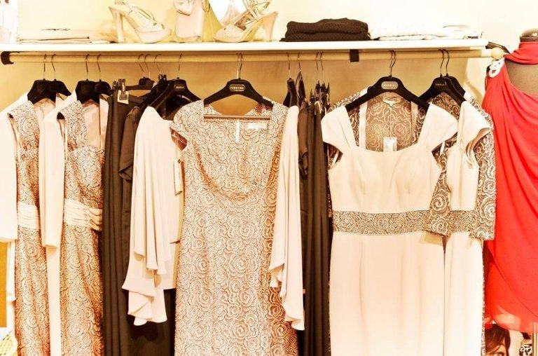 vestiti moda donna
