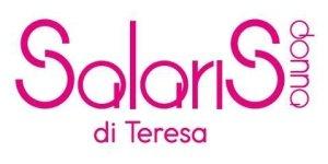 Solaris abbigliamento donna