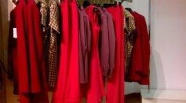 abbigliamento di qualità