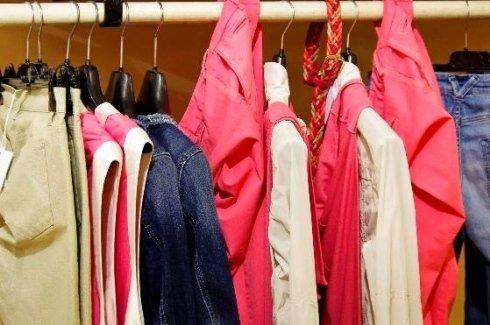 giacche primaverili donna