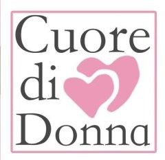 Cuore di Donna