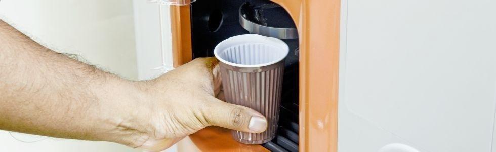 colonnine refrigeranti acqua