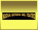 Nuova Osteria Del Teatro