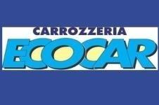 Carrozzeria Ecocar Sorico (Co)