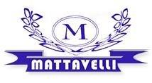 Onoranze Funerali Mattavelli