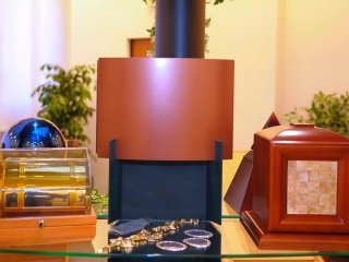 assistenza per cremazione