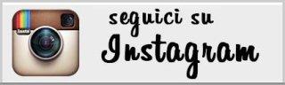 www.instagram.com/ottobassotto_bergamo/