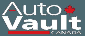 Auto Vault Canada