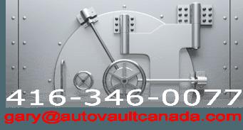 Call 416-346-0077