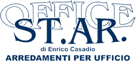 ST.AR. OFFICE di ENRICO CASADIO
