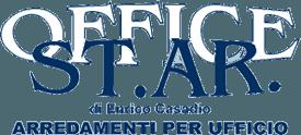 ST.AR. OFFICE di ENRICO CASADIO