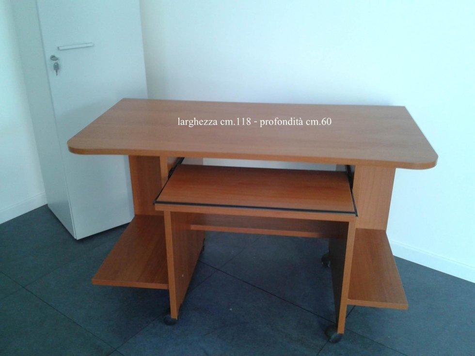 Arredo ufficio outlet mobili e arredo ufficio in offerta for Outlet sedie roma