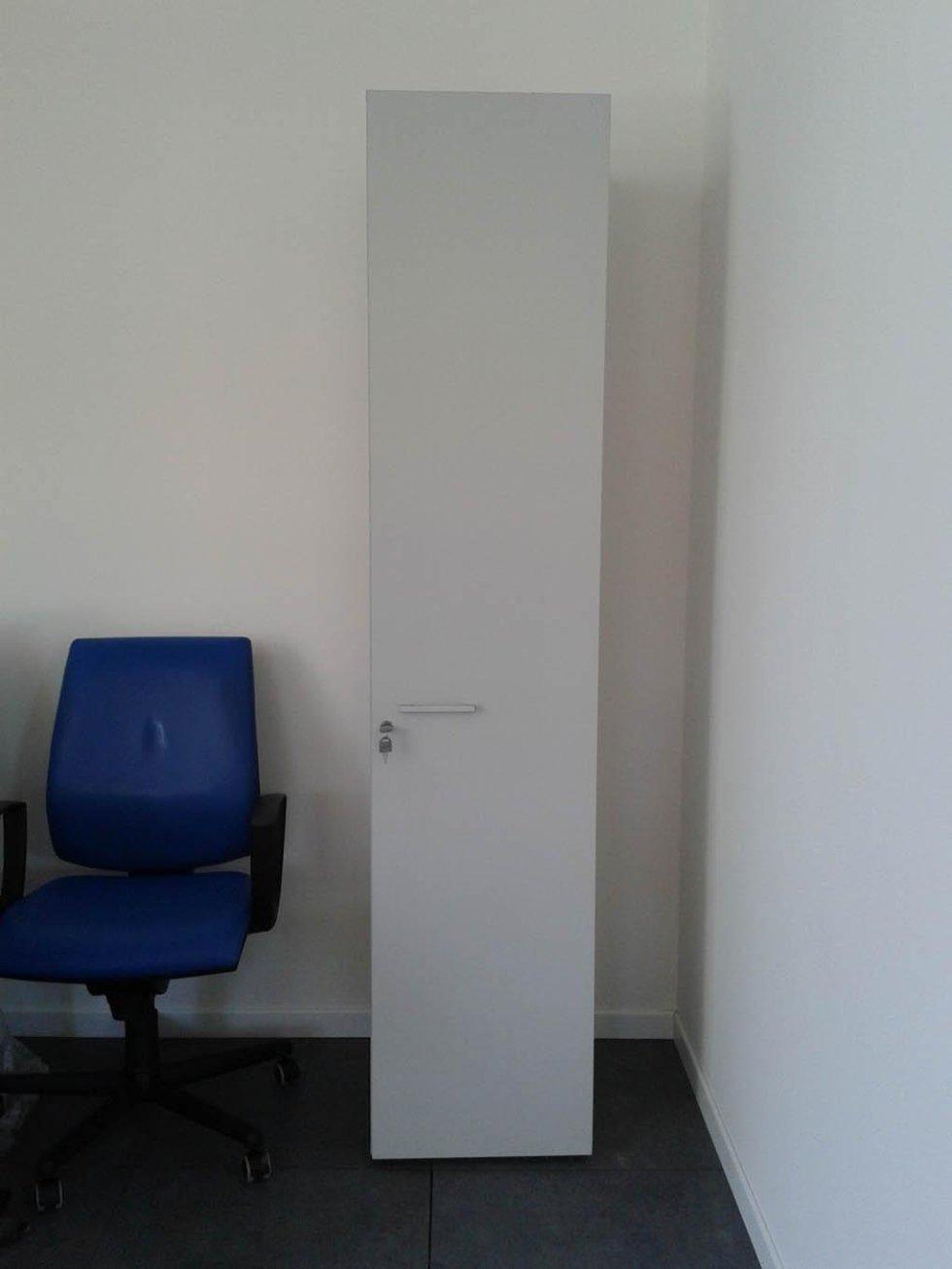 outlet arredo ufficio