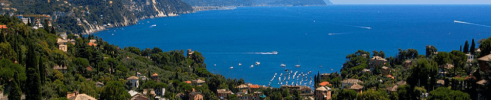 Hotel Albergo Primo Sole Rapallo (GE)