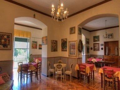 Hotel Albergo Primo Sole, San Michele Di Pagana (GE)