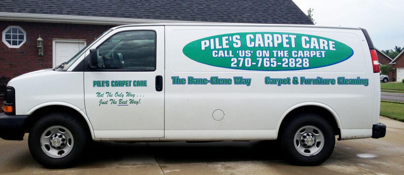 Carpet Cleaned Elizabethtown Ky Piles Carpet Care