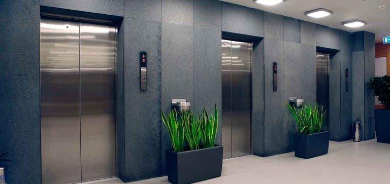 vitali ascensori