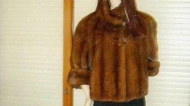 pellicceria, tendenze di moda, vendita capi di pellicceria