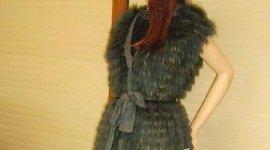 custodia pellicce, gusto raffinato, rifacimento pellicce
