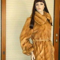 cintura in pelle, cappotto