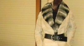 materiali pregiati, accessori di vario genere, cintura in pelle
